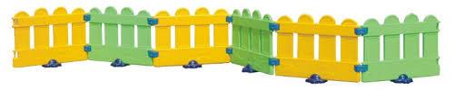 Kids Play Fence Indoor Plastic Fence Plastic Play Kids Indoor Playindoor Play Aliexpress