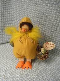 Lizzie High Harriet Bowman #1417 Easter | #440436214