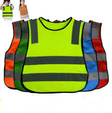 visibility clothing suppliers best