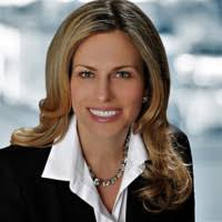 "60+ ""Alana Lewis"" profiles | LinkedIn"