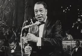 PHOTOS: Wynton Marsalis, Honoring Duke Ellington   At the Smithsonian    Smithsonian Magazine