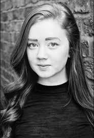 Abigail Phillips: Model and Dancer - Liverpool, UK - StarNow