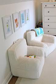 Simcoe Street Benjamin S Toddler Room Reading Nook Toddler Room Toddler Chair Toddler Bedrooms
