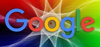 Google Search Console API Won't Return Sitemaps Indexed Counts