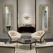 wall mounted mirror 50 3043