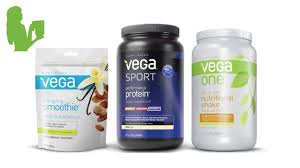3 vega protein powders which one is
