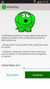 Spiare Whatsapp e Instagram con le app spia non è una buona idea