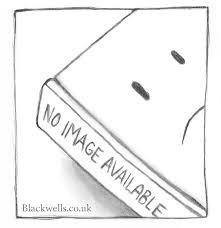 Undressing Rubens : Abigail Newman (editor), : 9781912554225 : Blackwell's