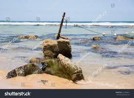 Sand Bar Beach Newcastle Australia ...