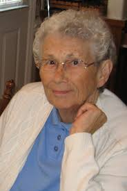 Dorothy Myers Hastings Obituary - Visitation & Funeral Information
