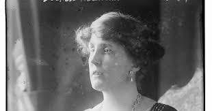 The Children of Rosalind Hamilton, Duchess of Abercorn | The Beauty of Names