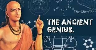 Who is Aryabhatta? What is he known for? - Quora