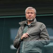 Chelsea director explains the thinking behind Roman Abramovich's decision  to buy the club - football.london