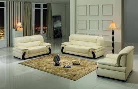 maxwest p277 bg modern beige genuine