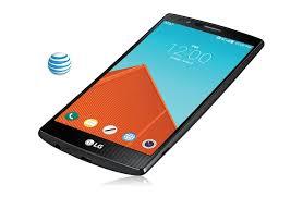 lg h810 g4 at t smartphone black