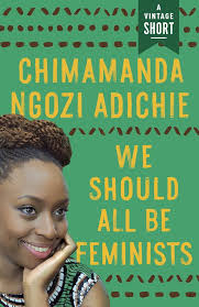 Chimamanda Ngozi Adichie - Home   Facebook