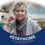 Wendi Meyer Facebook, Twitter & MySpace on PeekYou
