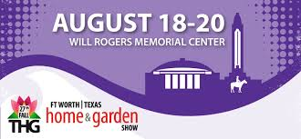 27th annual fort worth texas home
