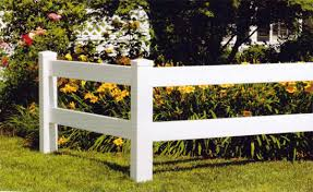 Split Rail Fencing For Colorado Homes Residential Industrial Fencing Company In Denver Co