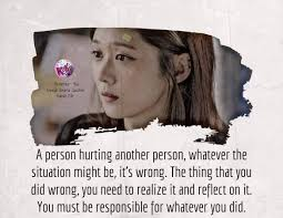 korean drama quotes