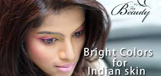 office makeup tips for indian skin