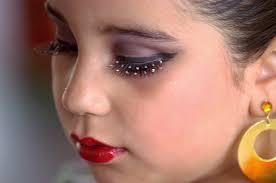 se makeup for ballet saubhaya makeup