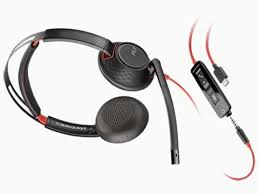 NB Data   Brands   Plantronics Wired and Wireless Telephone ...