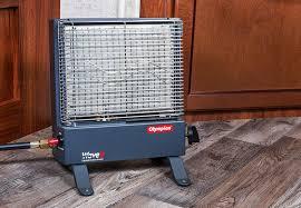 the 30 best propane heater 2020 er