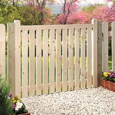Wickes Timber Slatted Timber Gate Kit 1206 X 914 Mm Wickes Co Uk