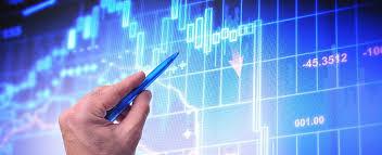 stock market data 1080p 2k 4k 5k hd