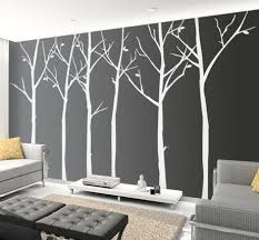 Home Design Trend Wall Decals Baby Room Wall Decals Cool Walls Baby Room Wall