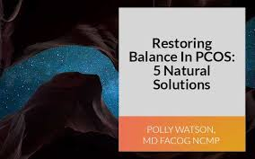 Functional Medicine Doctor, Dr. Polly Watson, bioidentical hormone  specialist in Raleigh, NC - Hormone Wellness MD