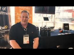 Regan Higgins - Managing Director at Franklin Smith on cube19 ...