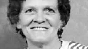 Freida Smith | Obituaries | thesouthern.com