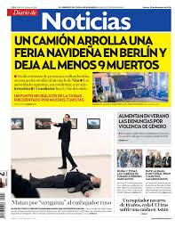 Calameo Diario De Noticias 20161220