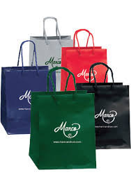 custom gift bags personalized with your