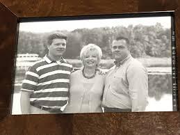 Patricia Ann Price Obituary - Visitation & Funeral Information
