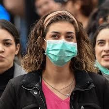 Coronavirus in Italia: bisogna usare le mascherine? La risposta ...