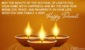 happy diwali best quotes status greetings gifs to wish