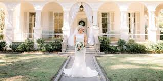 home maeme bridal