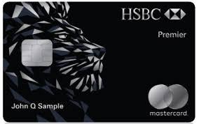 world elite mastercard credit card