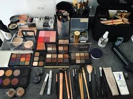 special effects makeup starter kit