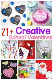 ingenious valentines ideas for