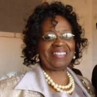 Baptist General State Convention of IL, Inc. - Mrs. Gilda Ivy