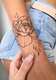 40 Simple Cute Tattoo Ideas Designs For You Tatuaze Pomysly Na
