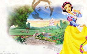 best 42 snow white desktop backgrounds