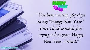 famous new years eve quotes for facebook twitter instagram