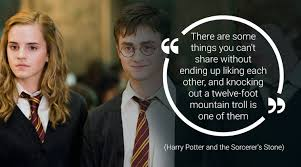 el dispensador friendship day here are quotes from harry
