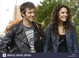 """Adam Rothenberg and Katie Holmes """"Mad Money"""" (2008) Overture Films ..."""