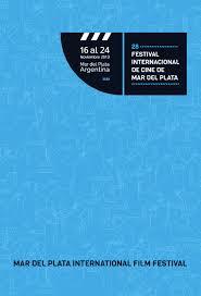 Catalogo Mdp2013 By Mdq28fest Issuu